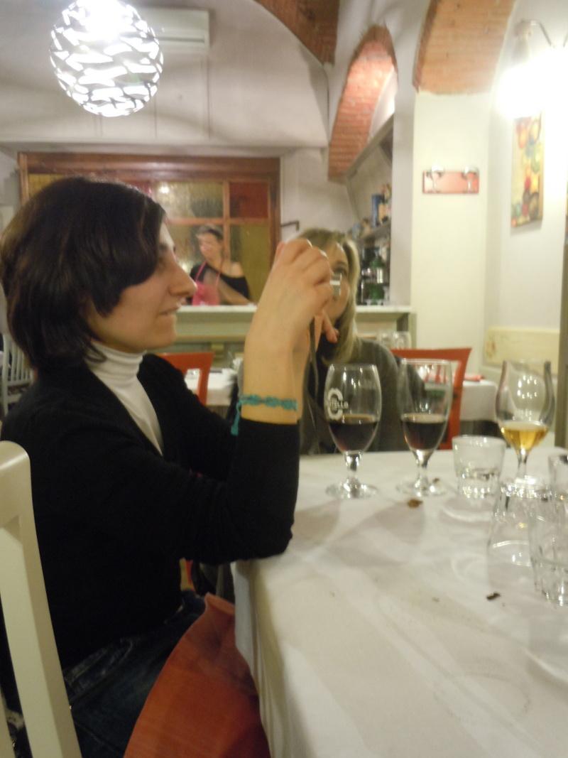elena_pistoia_pizzeria_moja_toskania