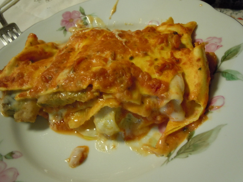 lasagne_moja_toskania