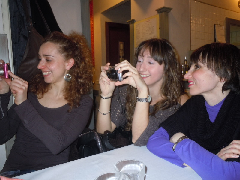 linda_emanuela_valentina_pizzeria_pistoia_moja_toskania