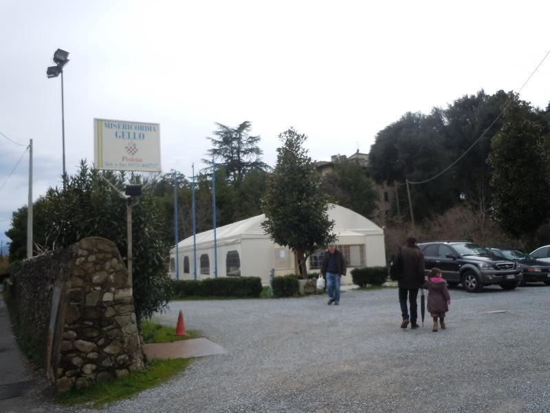 namiot_odpust_gello_moja_toskania