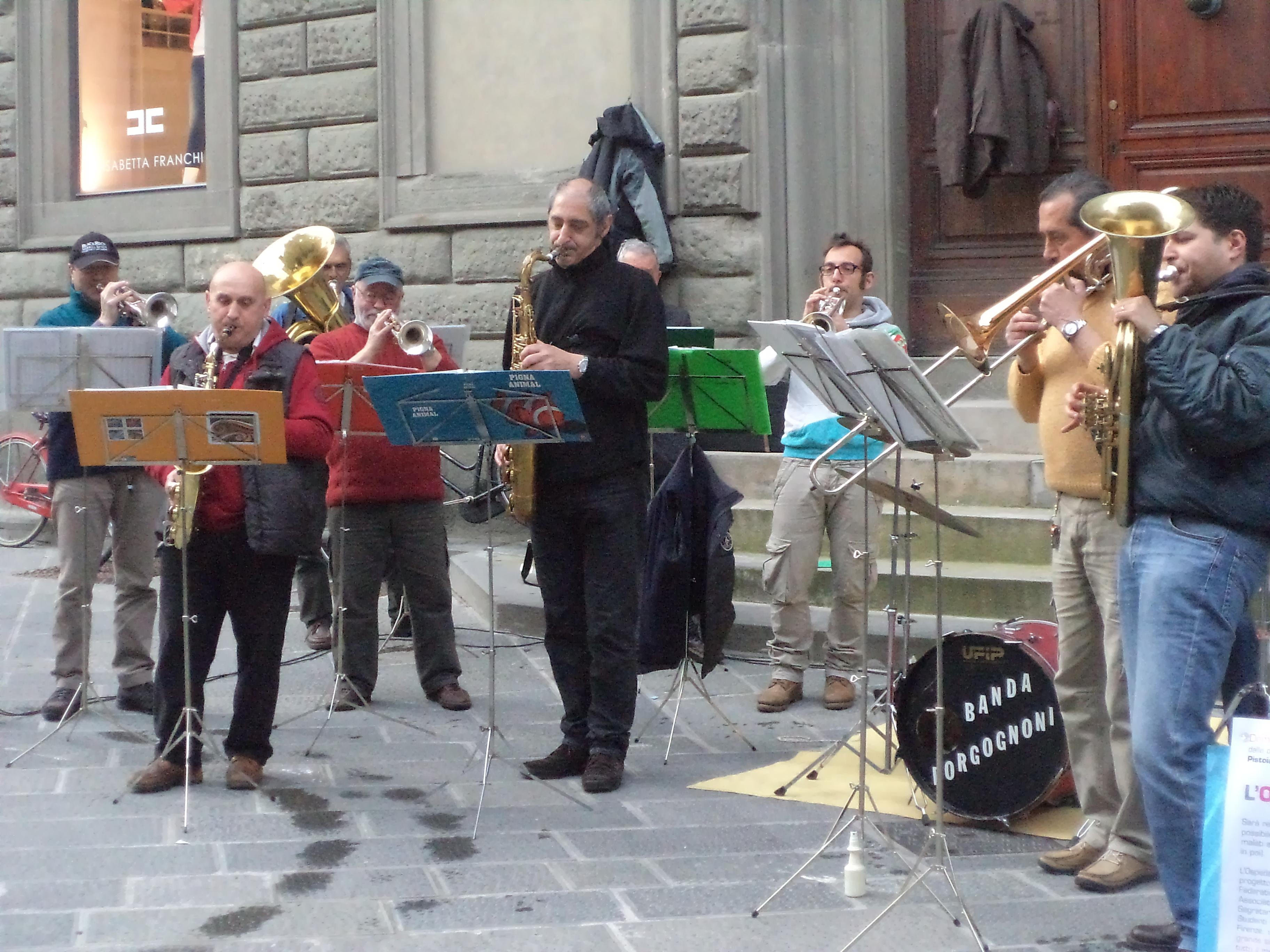 orkiestra_centrum_pistoi_moja_toskania