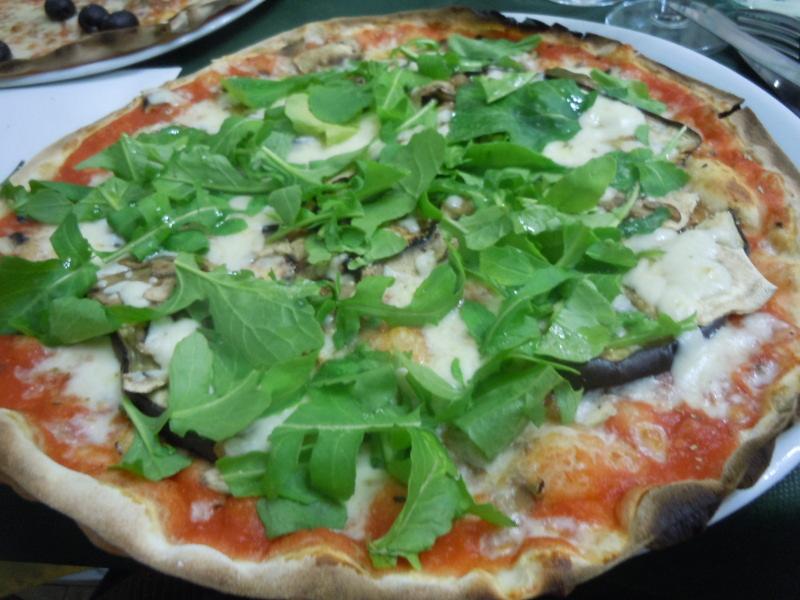 pizza_della_casa_pistoia_moja_toskania