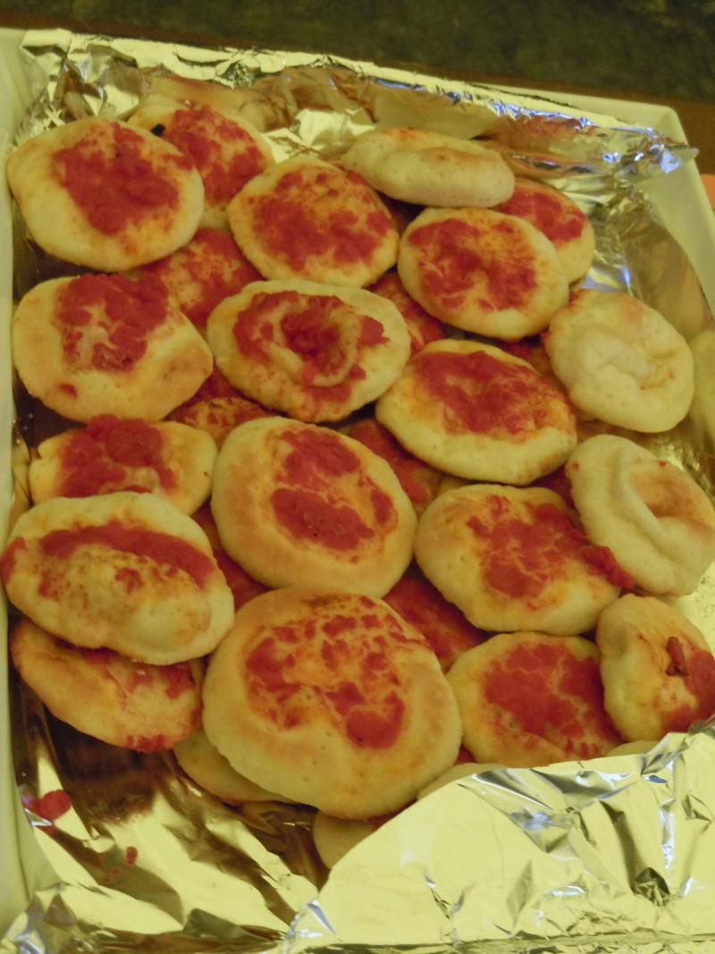 pizzetki_farma_agliana_moja_toskania