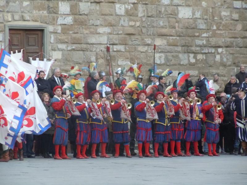 plac_signoria_moja_toskania_florencja