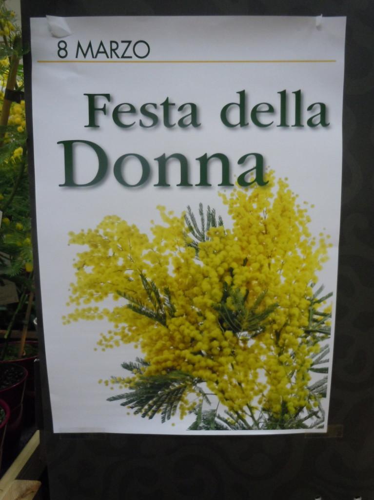 plakat_dzien_kobiet_pistoia_moja_toskania