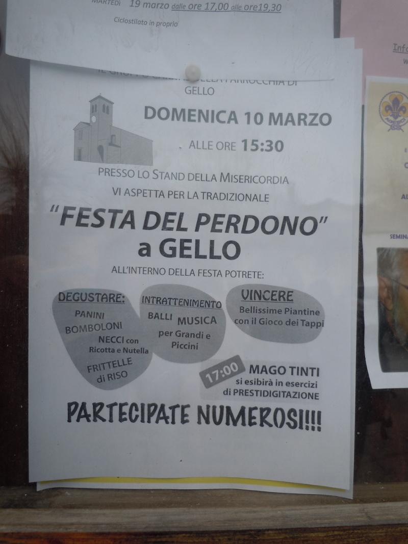 plakat_gello_odpust_moja_toskania