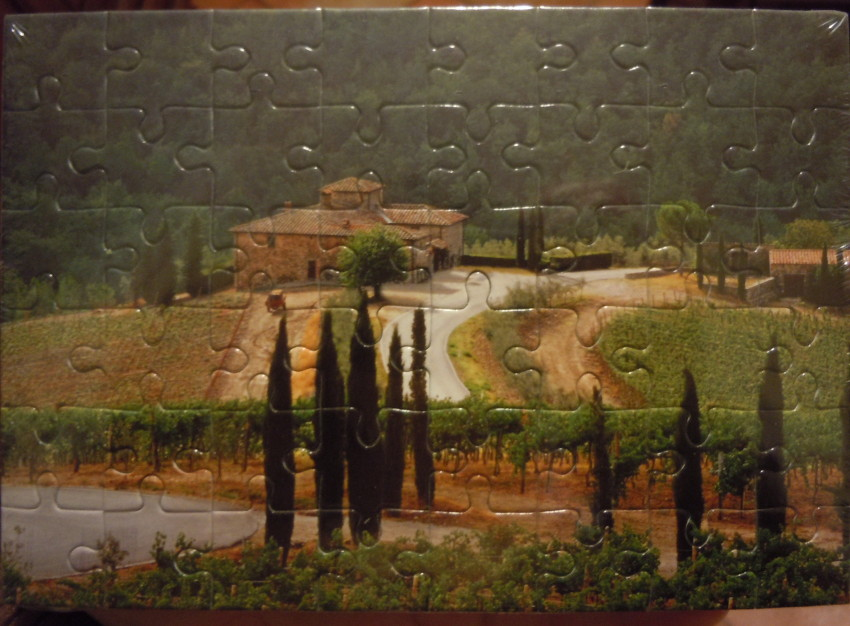 puzzle_toskania