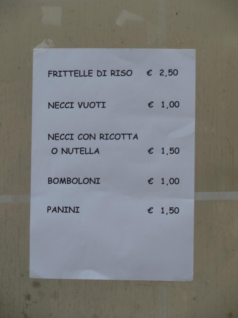 spis_jedzenia_gello_odpust_moja_toskania