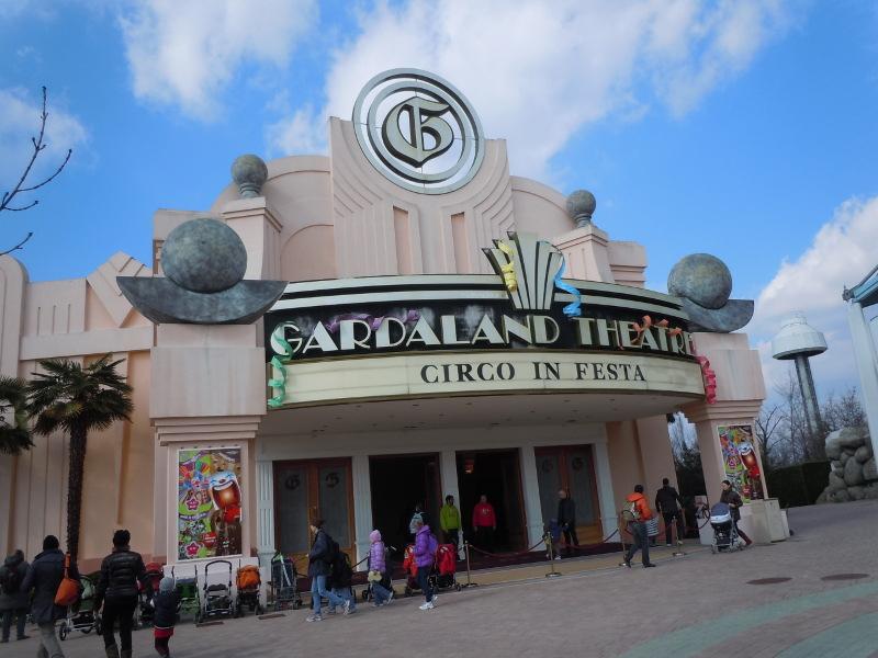 teatr_w_Gardalandzie_moja_toskania