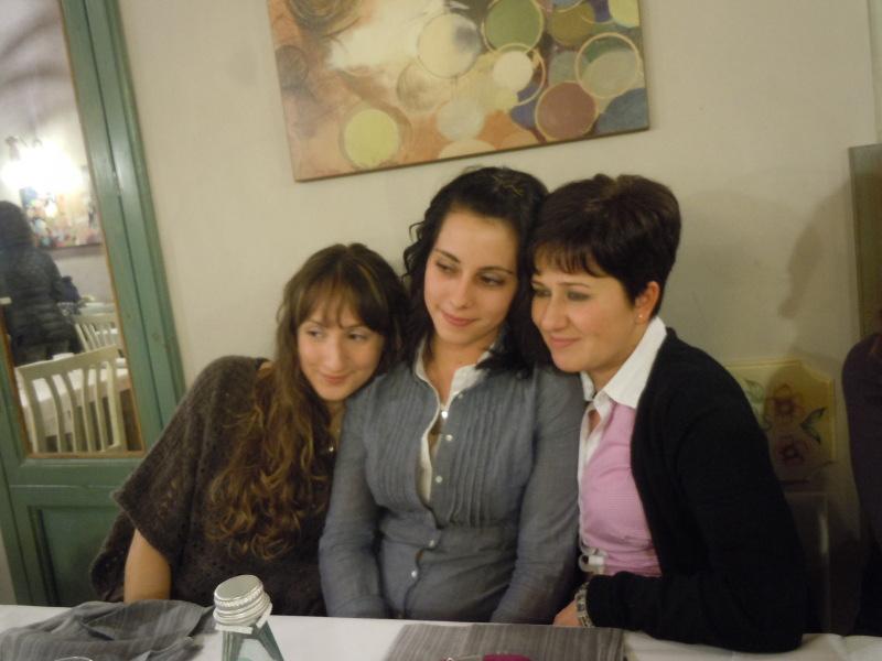trzy_dziewczyny_pistoia_moja_toskania