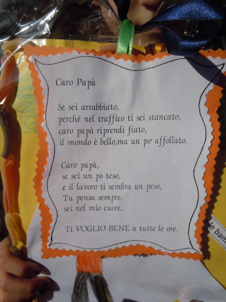 wierszyk_dla_taty_moja_toskania