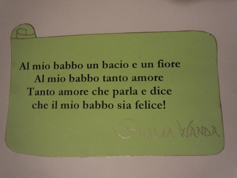 wierszyk_od_julci_dla_taty_moja_toskania