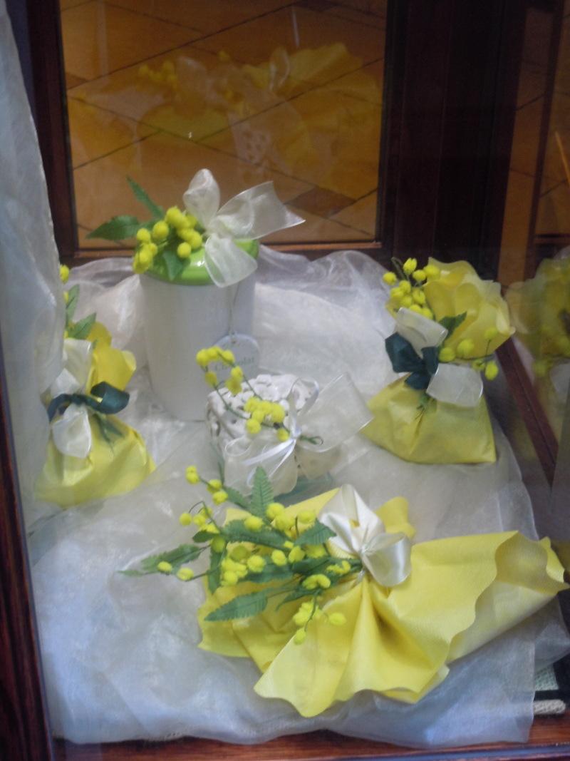witryna_cukierni_armando_dzien_kobiet_pistoia_moja_toskania