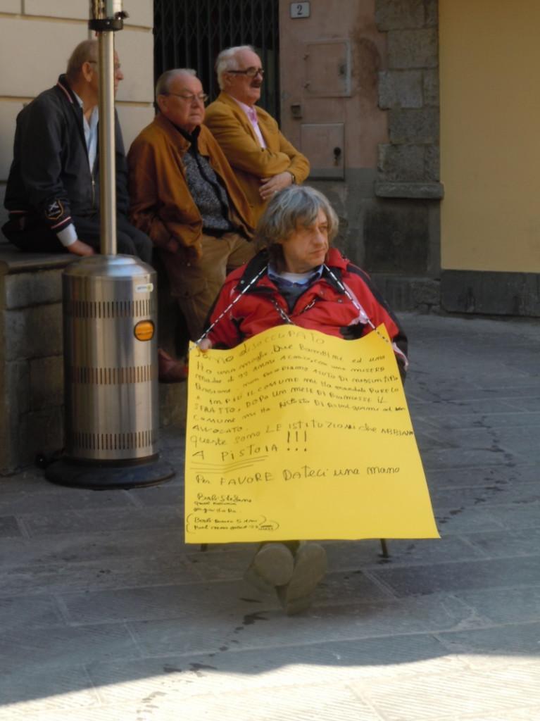 bez_pracy_pistoia_moja_toskania