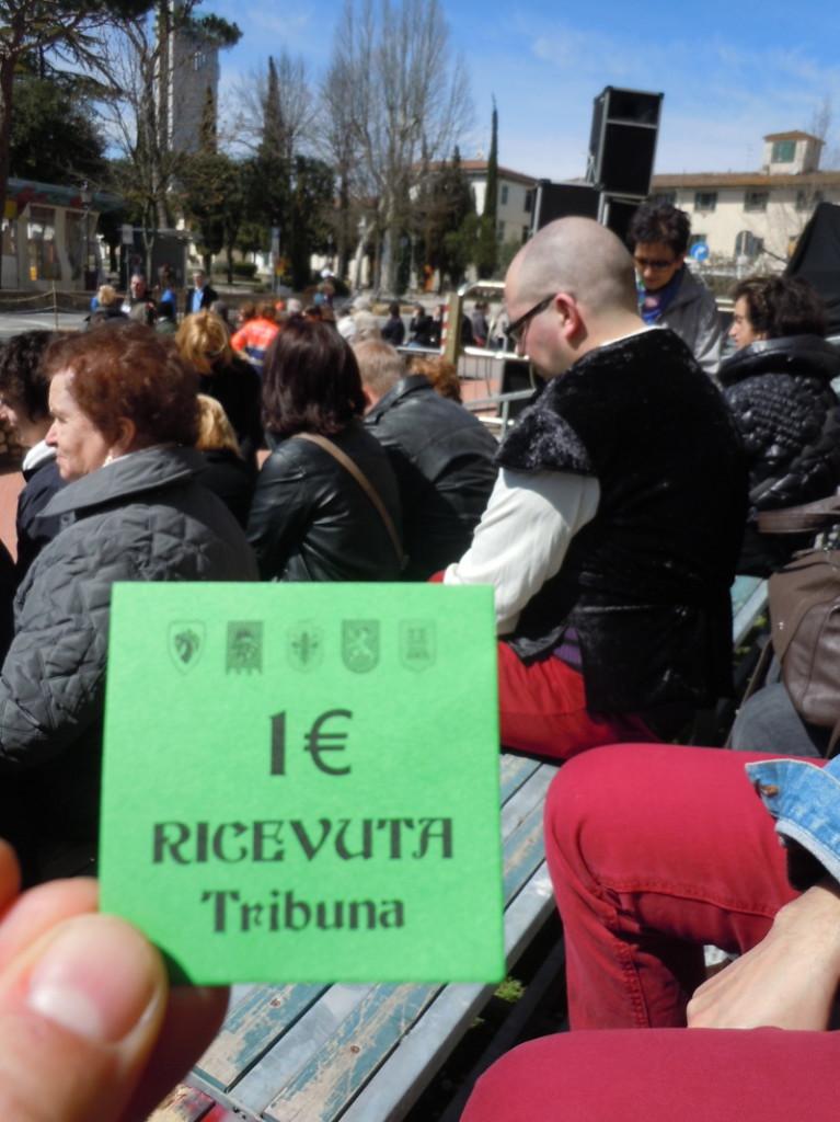bilet_sredniowieczny_moja_toskania_san_casciano