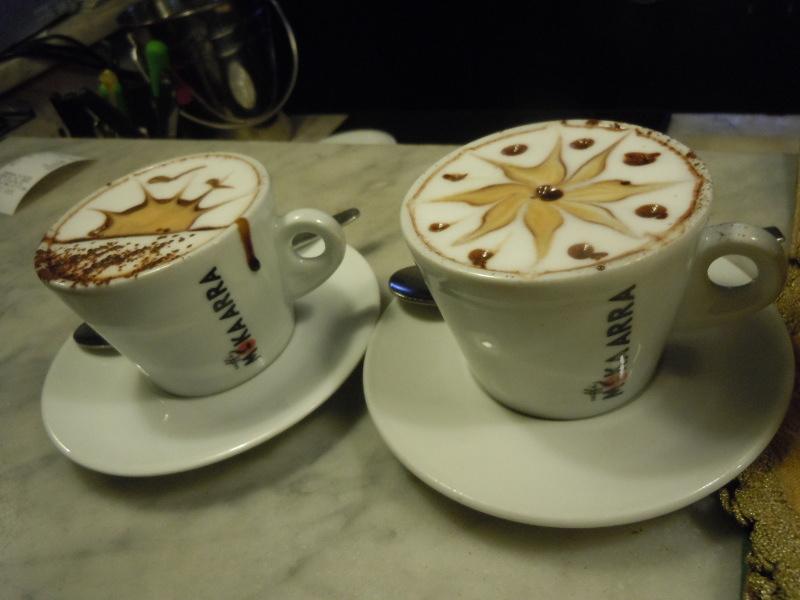 cappuccino_z_obrazkami_moja_toskania_florencja