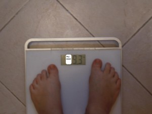 dieta_koniec_marca_moja_toskania