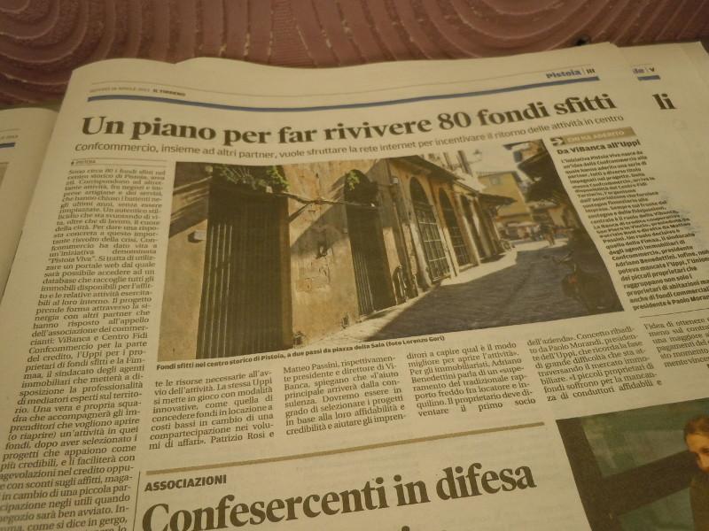 gazeta_pistoia_do wynajecia_lokale_moja_toskania