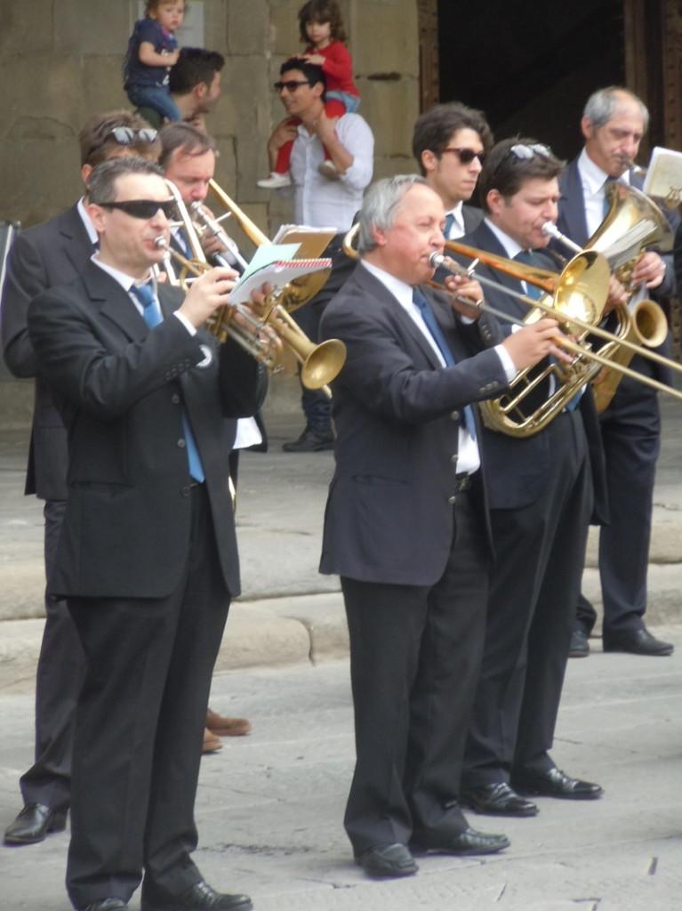 grajacy_w_orkiestrze_pistoia_moja_toskania