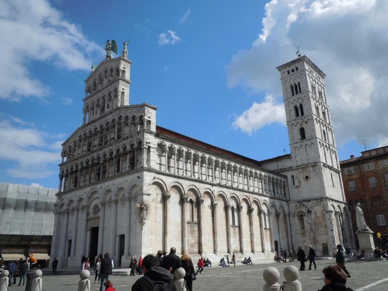 katedra_lukka_moja_toskania
