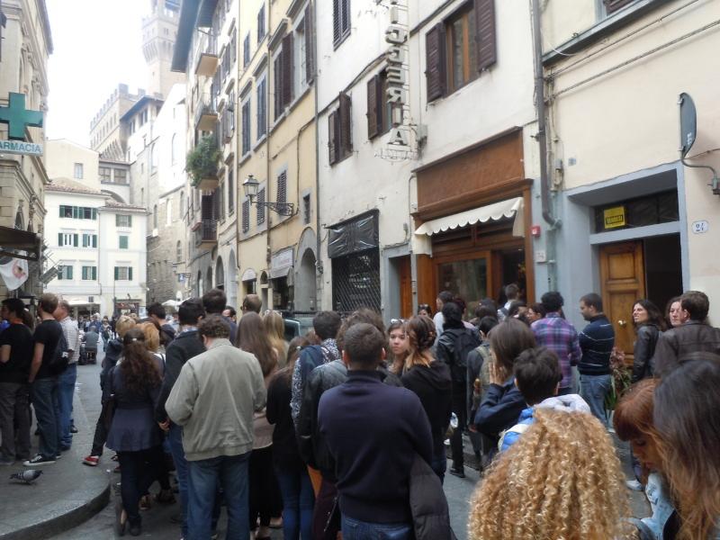 kolejka_do_jedzenia_florencja_moja_toskania