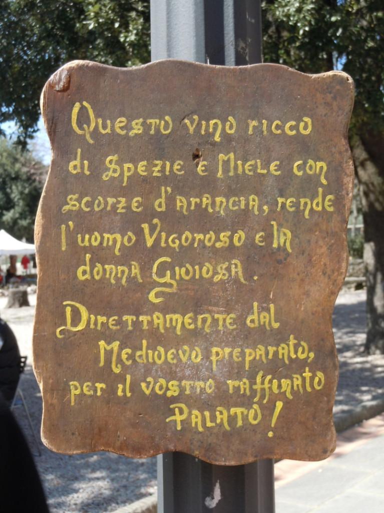 napis_o_winie_sredniowiecznym_san_casciano_moja_toskania