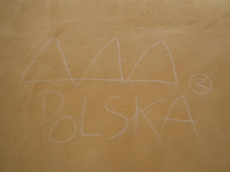napis_polska_moja_toskania_lukka_lucca