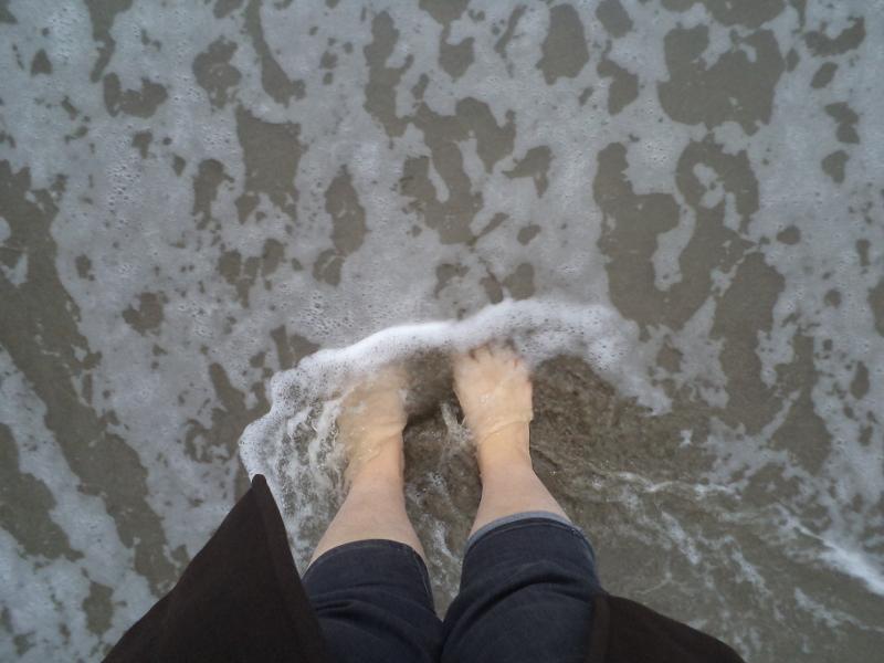nogi _w_toskanskiej_wodzie_kwiecien_moja_toskania