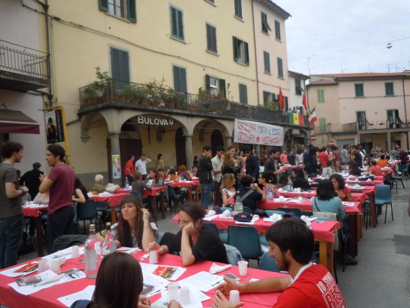 oczekiwanie_na_obiad_pistoia_moja_toskania