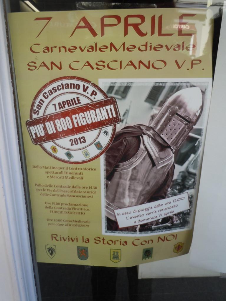 plakat_karnawalu_sredniowiecznego_san_casciano_moja_toskania
