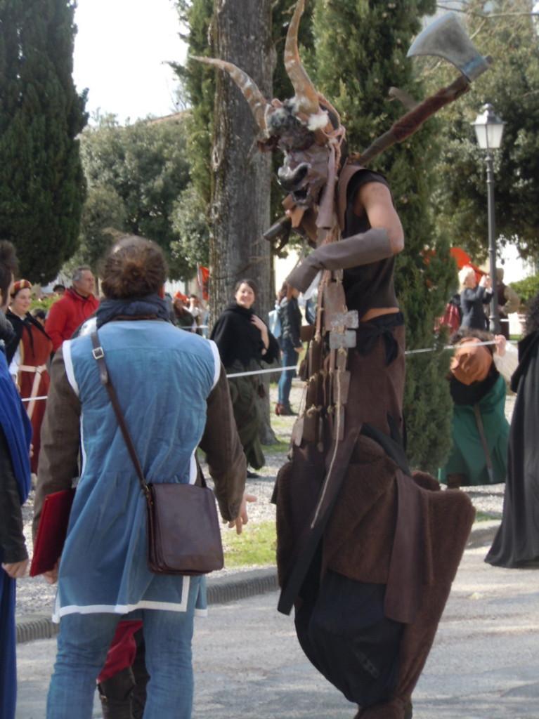 po_paradzie_sredniowiecznej_moja_toskania_san_casciano