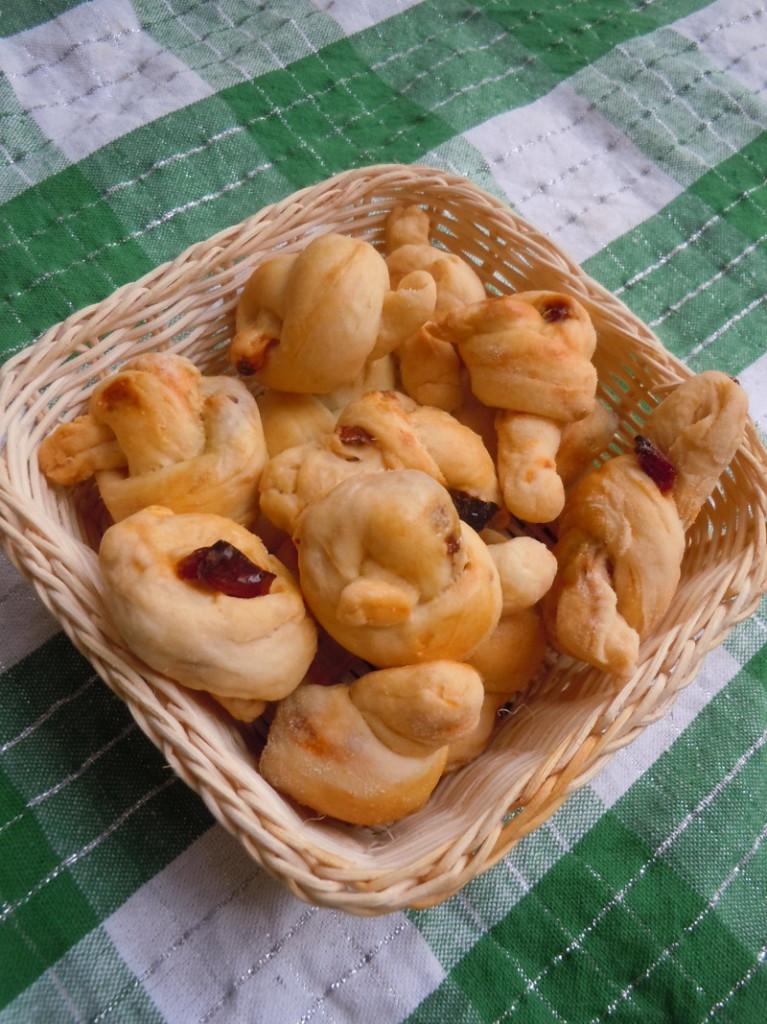 pomidorowe_supelki_moja_toskania