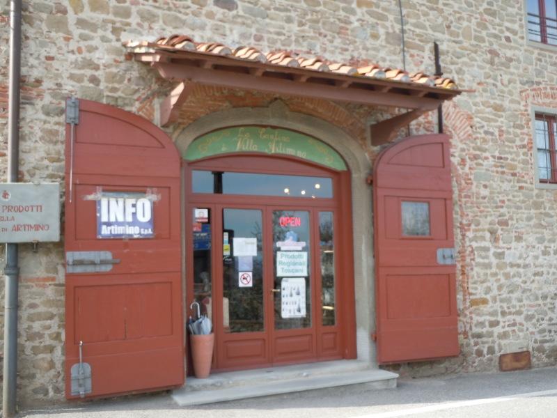punkt_informacyjny_artimino_moja_toskania