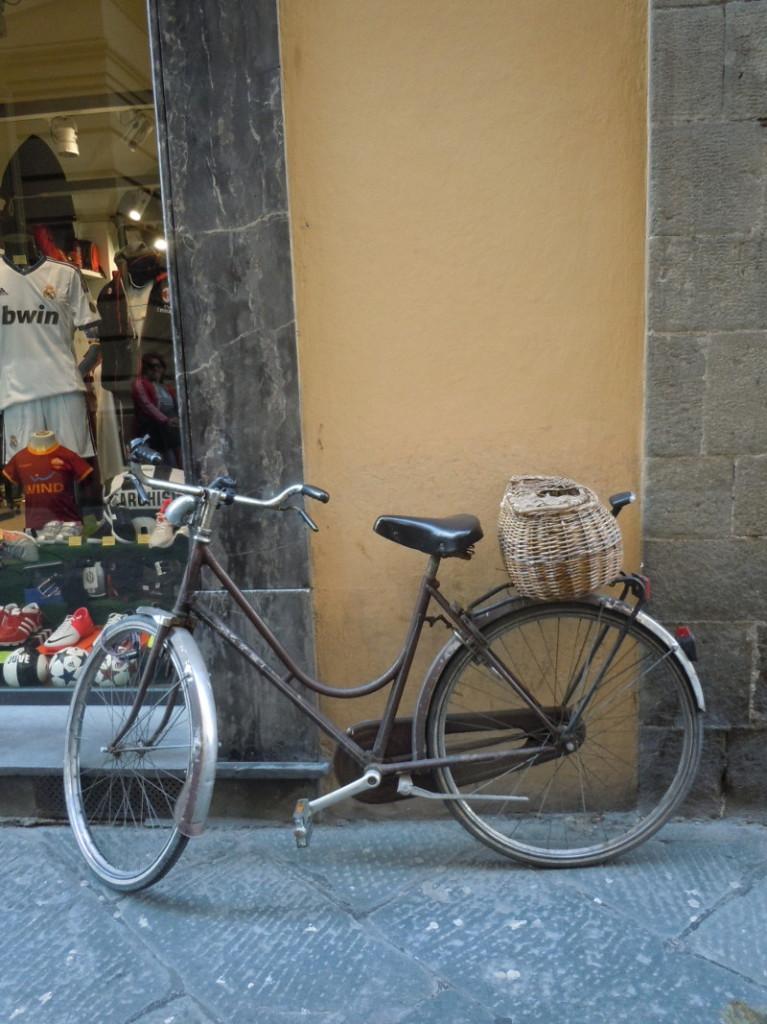rower_z_koszem_lukka_moja_toskania