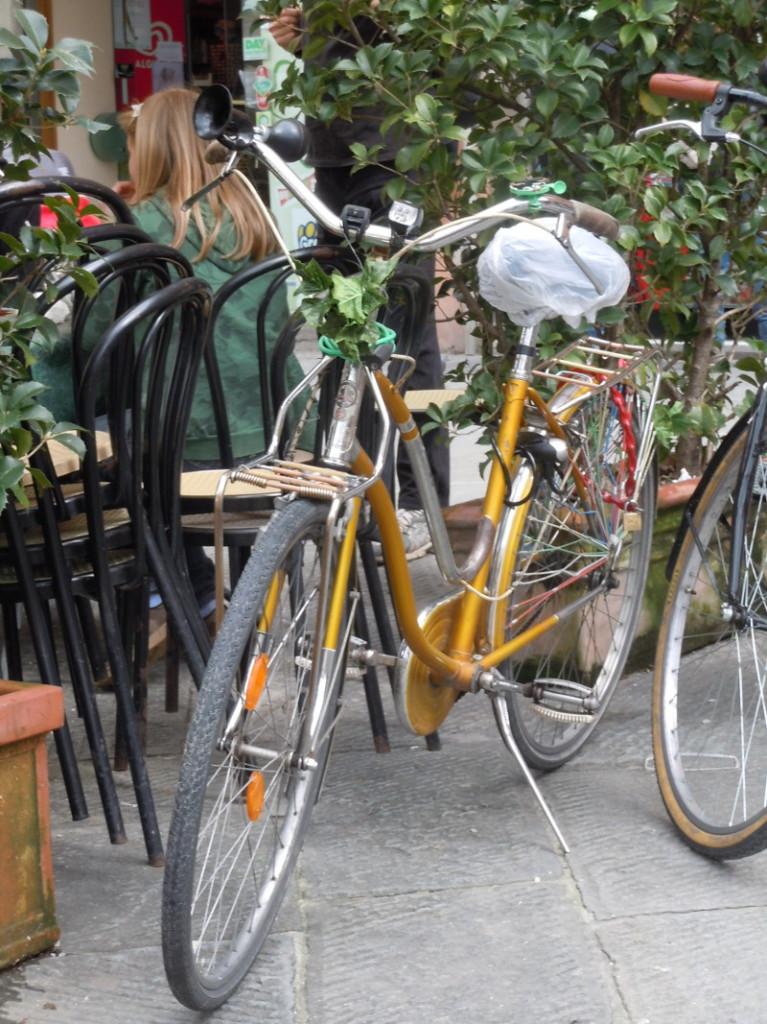 rower_z_siodelkiem_zakrytym_lukka_lucca_moja_toskania