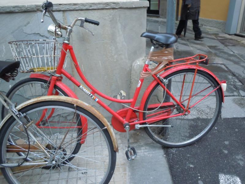 rower_z_tasma_moja_toskania_pistoia