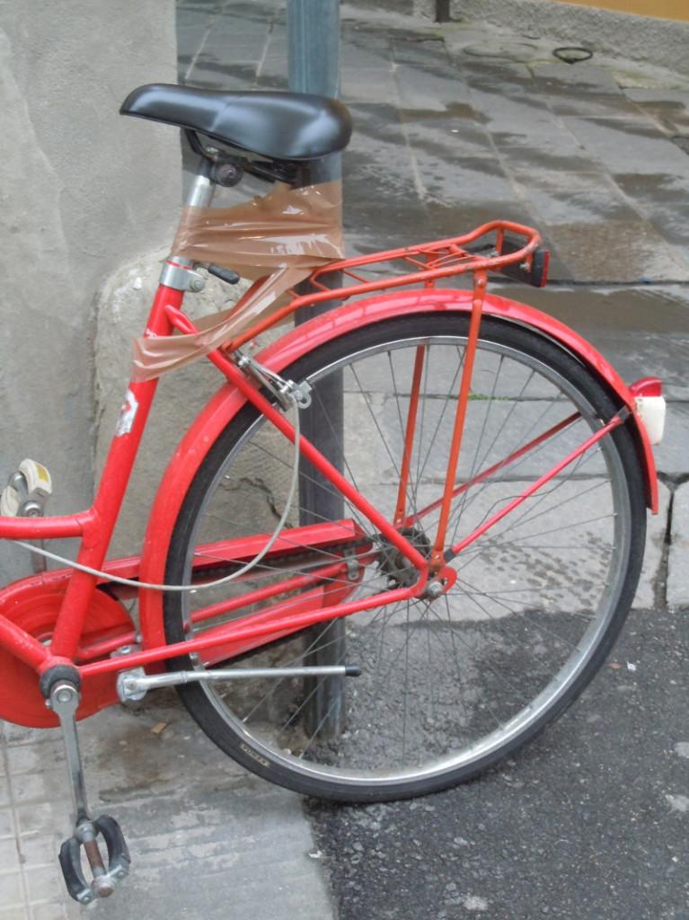 rower_z_tasma_przyblizenie_pistoia_moja_toskania