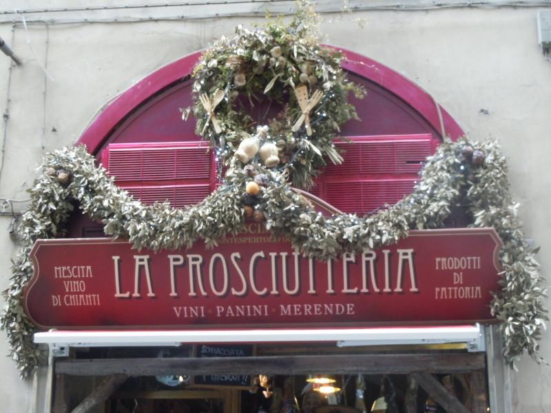 sklep_z_jedzeniem_florencja_moja_toskania