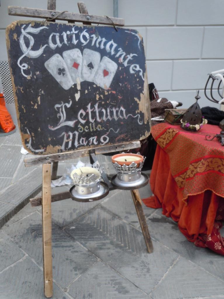 stol_magika_san_casciano_moja_toskania