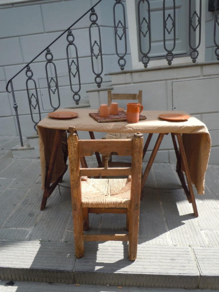 stol_sredniowieczny_san_casciano_moja_toskania