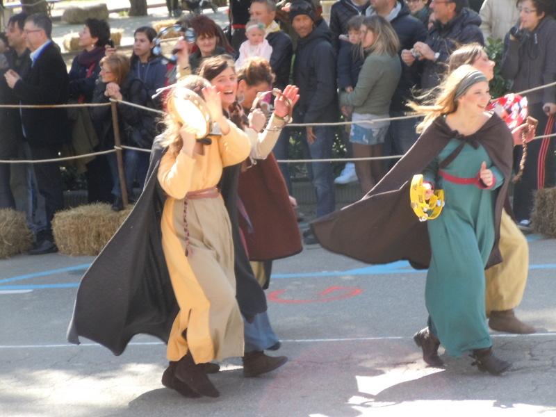 tanczace_panie_san_casciano_moja_toskania