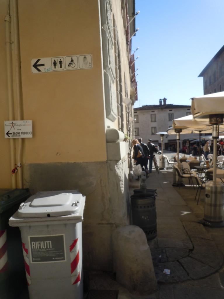 toalety_pistoia_moja_toskania