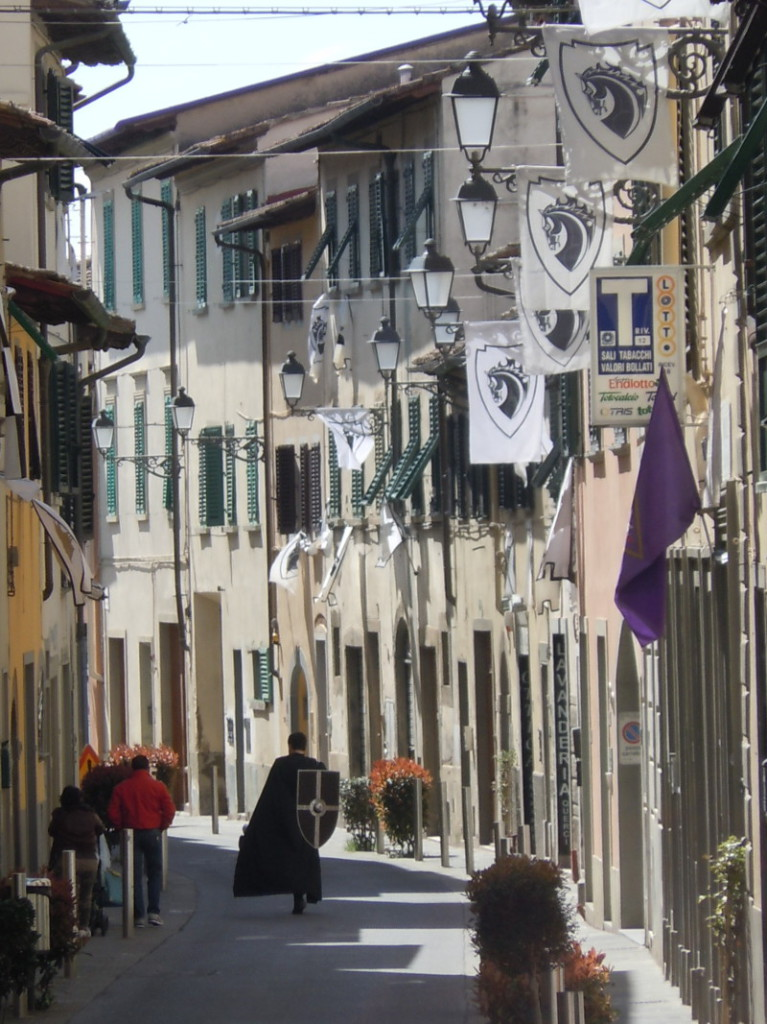 ulica_san_casciano_moja_toskania_sredniowiecze