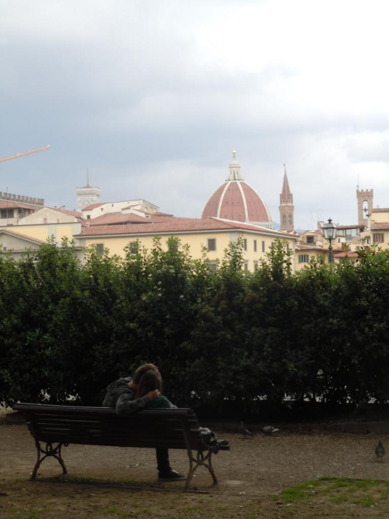 zakochani_we_florencji_moja_toskania
