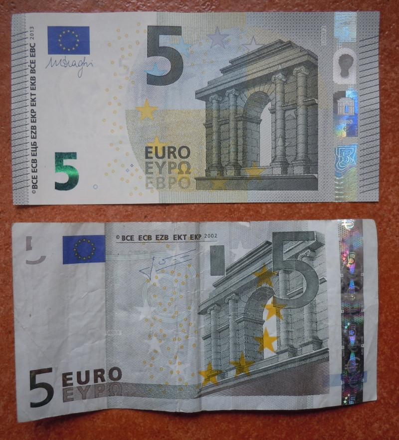 5_euro_z_przodu_moja_toskania