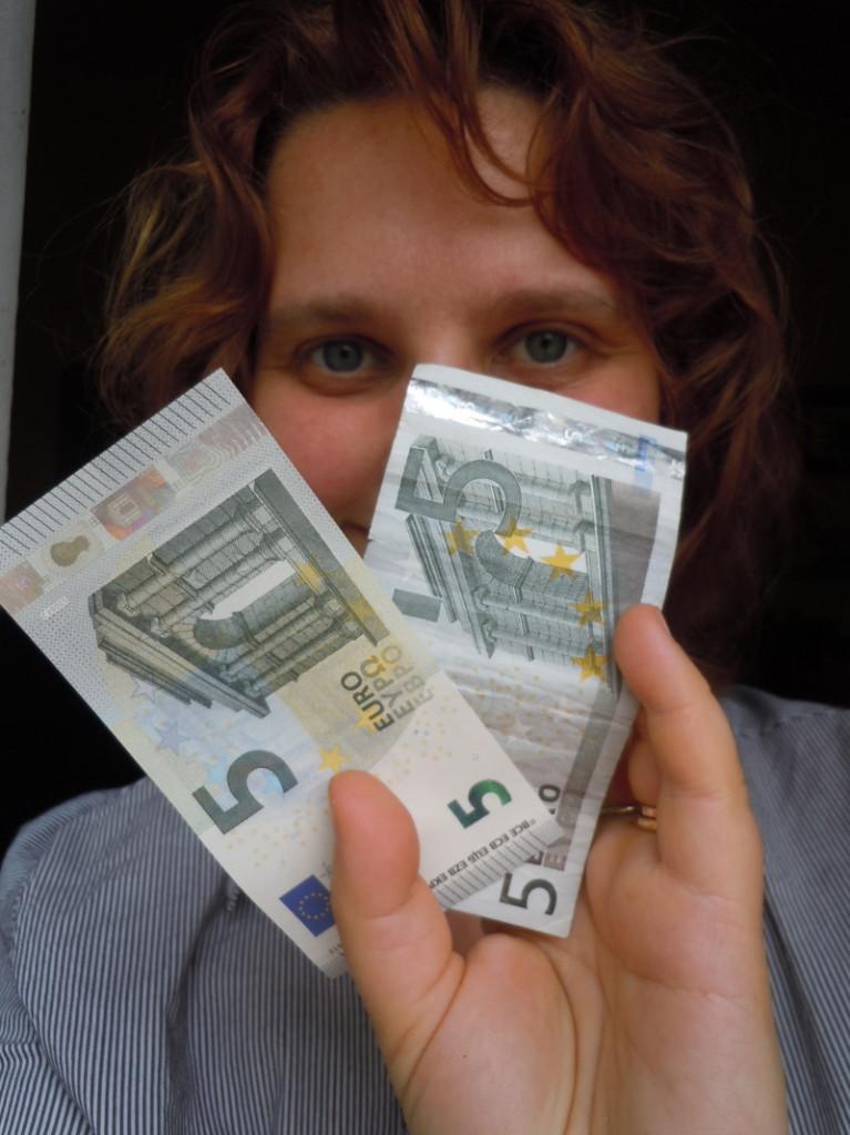 aleksandra_seghi_5_euro_nowe_i_stare_moja_toskania