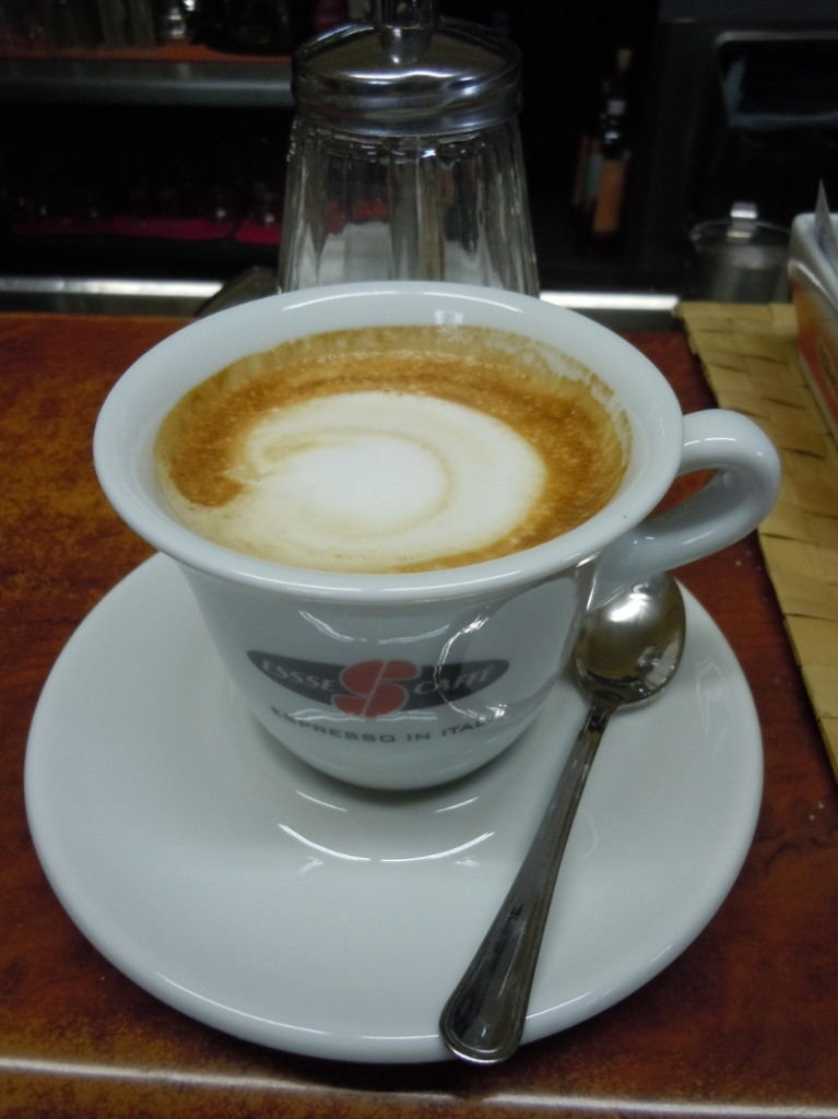 cappuccino_bar_valdibrana_moja_toskania