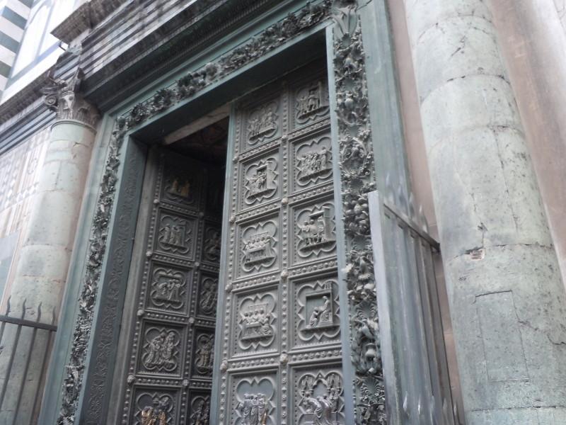 drzwi_babtysterium_miarka_moja_tokania_florencja