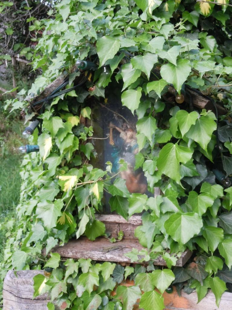 jaszczurka_na_oltarzyku_moja_toskania