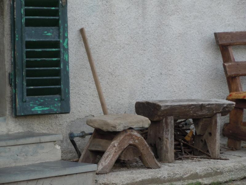 krzeslo_moja_toskania